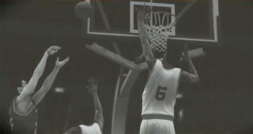 NBA 2K12: Momentos cumbres