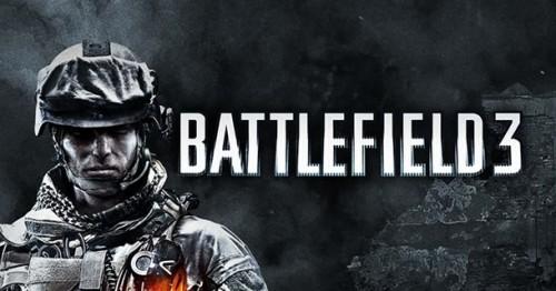 Llega Battlehype 3, horarios de la beta