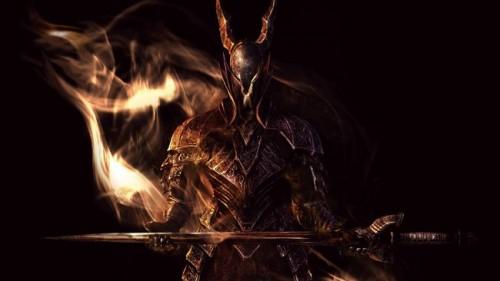 Dark Souls nos presenta su tercer trailer