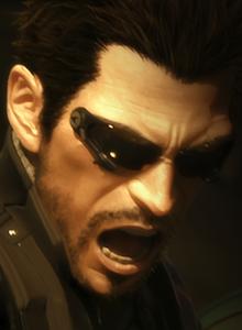 Deus Ex Human Revolution está a la altura de la franquicia
