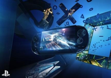 Plan de lanzamiento de PS Vita en el Tokio Game Show