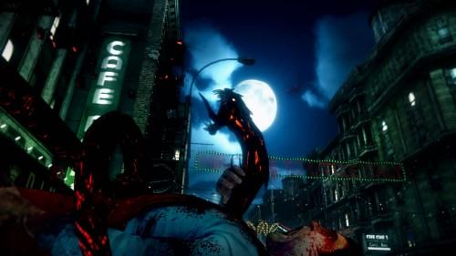 """Nuevo vídeo de """"La Oscuridad 2″"""