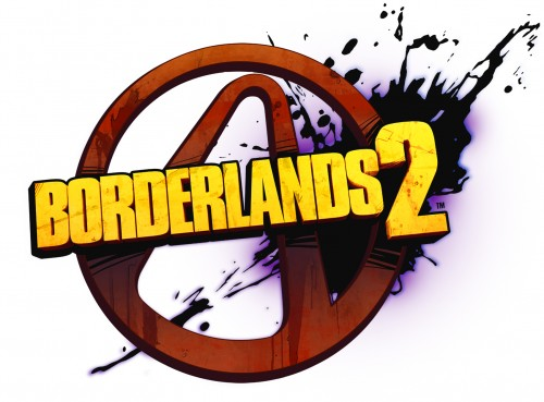 14 minutos de Borderlands 2