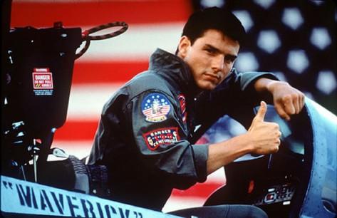 Este mes va a ser de altos vuelos, llega Ace Combat