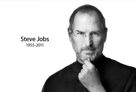 Adiós uno de los mayores genios de nuestro tiempo