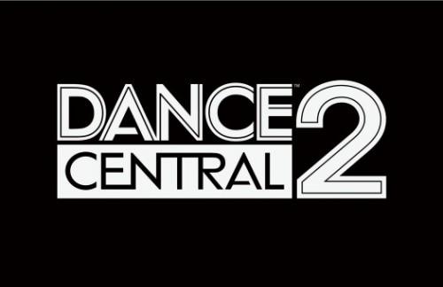 Detrás de las cámaras: Dance Central 2