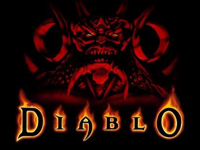 [Blizzcon '11] Vídeo: La historia de Diablo