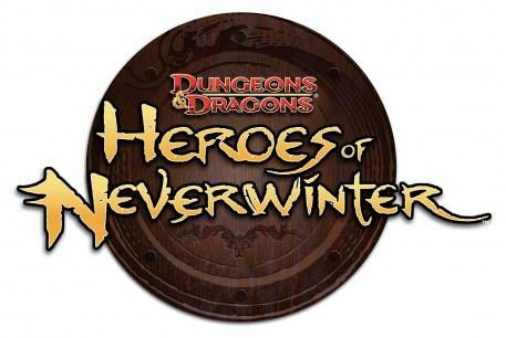 Tu nuevo juego de Facebook: Dungeons & Dragons