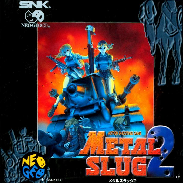 MetalSlug2cd.jpg