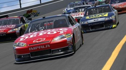 Gran Turismo 5 pisa a fondo… ¿tarde?