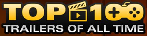 [TOP 100] Los mejores trailers de la historia del videojuego