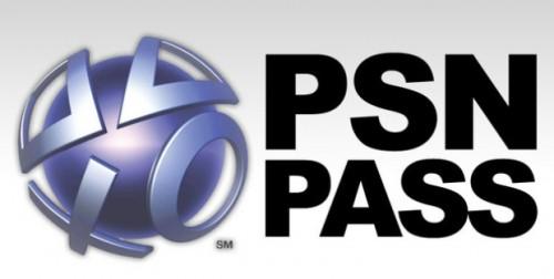Sony anuncia el Pase Online para todos sus juegos