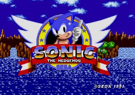 Sonic: The Hedgehog será desbloqueable en Sonic Generations