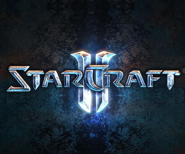 Blizzard te hypea en la cara con Starcraft II