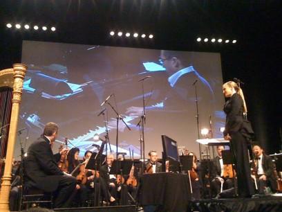 Los conciertos de Zelda son pura magia
