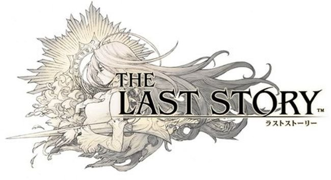 Que no decaiga el hype: video europeo de Last Story