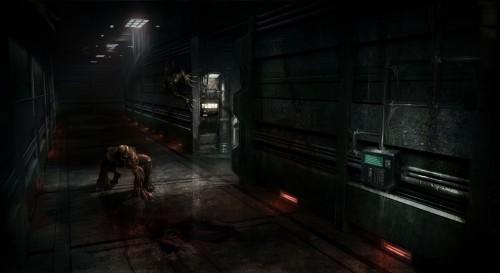 [Capcom Gamers Day '11] Resident Evil Operation Raccoon City: Galería de imágenes y nuevo vídeo