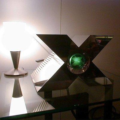 ¡Felices 10 años Xbox!