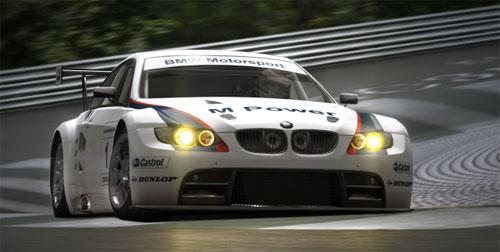 Race Injection y Raceroom hacen que Simbin encienda de nuevo sus motores