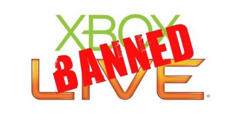 Si quieres conservar tu cuenta de  XBL será mejor que no juegues a Modern Warfare 3 antes de tiempo