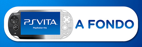 ¿Quieres una PS Vita totalmente gratis? ¡Ahora es tu oportunidad!