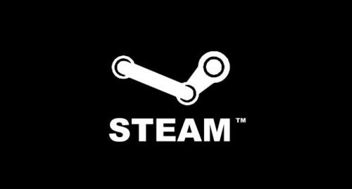 Steam está bajo ataque