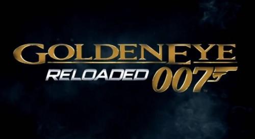 Agente 007, con licencia para…Xbox360 y PS3
