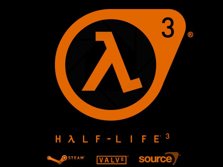 Papa Noel nos trae Half-Life 3