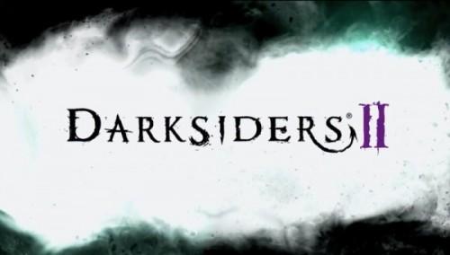 Lo que empieza con Guerra, acaba con Muerte [Darksiders II]