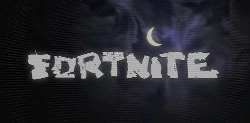 [VGA 2011] Fortnite es lo nuevo de Epic Games