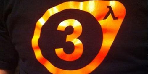 """Valve nos invita a soñar con el significado del """"3"""""""