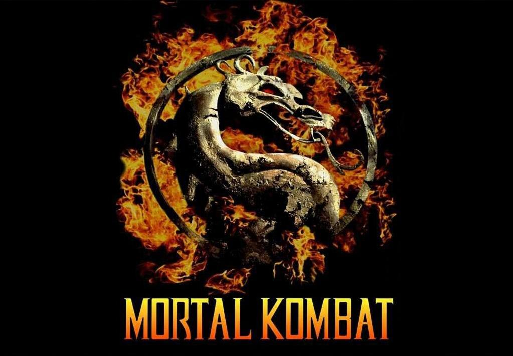 Mortal Kombat Arcade Kollection: ¡Finish Him!