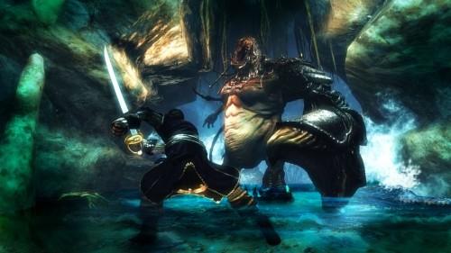 Risen 2: Dark Waters ya tiene fecha de lanzamiento ¡Al abordaje!