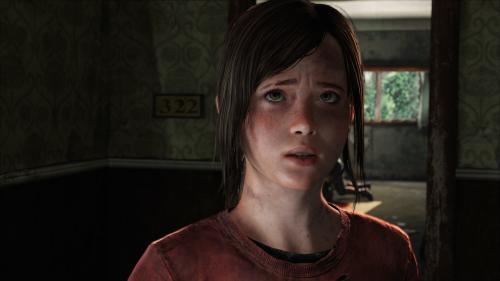 Naughty Dog quiere cambiar el mundo del videojuego