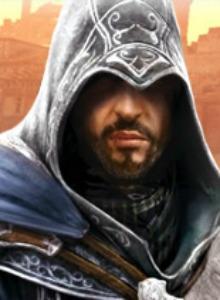 Nada es verdad, todo está permitido [Análisis de Assassins Creed Revelations para Xbox 360]