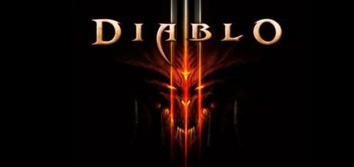 Totally hyped con la fecha de lanzamiento de Diablo 3