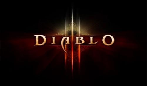 El productor sénior de Diablo 3 abandona Blizzard