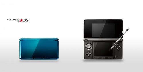 Eurosport y 3DS te traen vídeos deportivos en 3D
