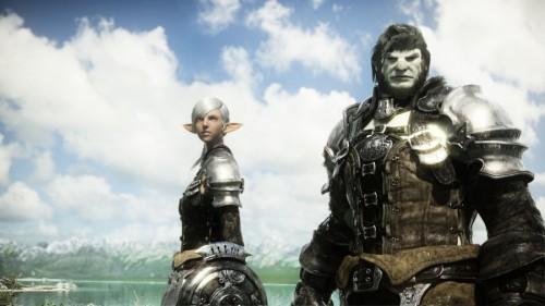 El hackeo a Square Enix afecta a 1,8 millones de usuarios