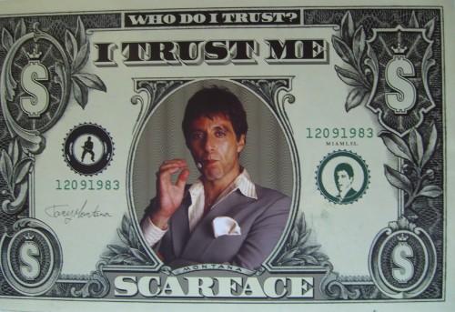 ¿Quieres saber si te llevas uno de los dos cheques de 50€ que @fnac_esp regala?