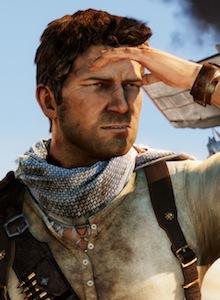Análisis de Uncharted 3: La traición de Drake para PS3