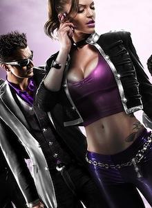 Análisis de Saints Row The Third para Xbox 360