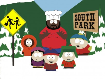 Ojo al dato: South Park vuelve a la carga con un RPG