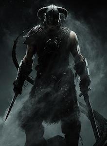 Análisis de The Elder Scrolls Skyrim para Xbox 360