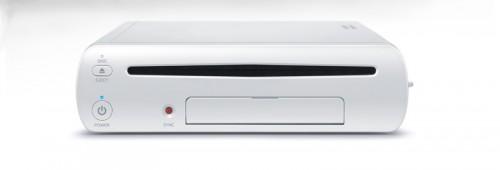 ¿Será verdad este precio de  Wii U?