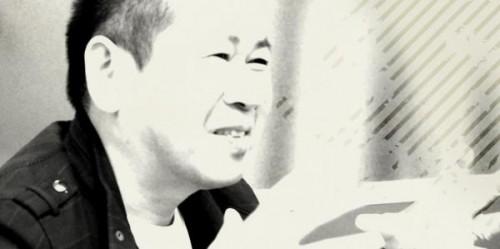 [Vídeo] Entrevista al padre de Shenmue, Yu Suzuki