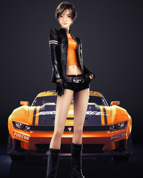 Al loro: Ridge Racer para Vita a la venta por sólo 18 euros
