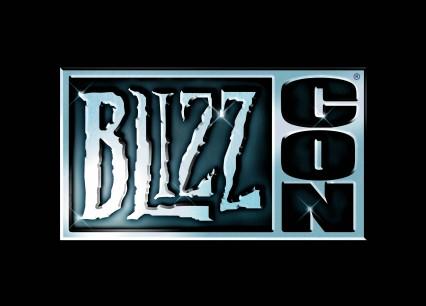 Nos quedamos sin BlizzCon este 2012