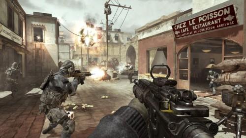 Si quieres librarte de un baneo en Modern Warfare 3 deberías leerte este post