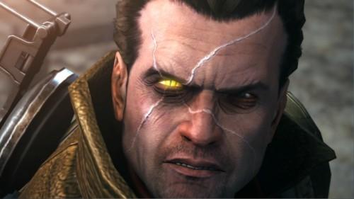 Nueva batalla entre Xbox 360 y PS3, esta vez con Neverdead